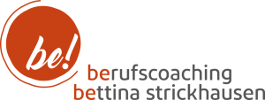 Berufscoaching - Bettina Strickhausen