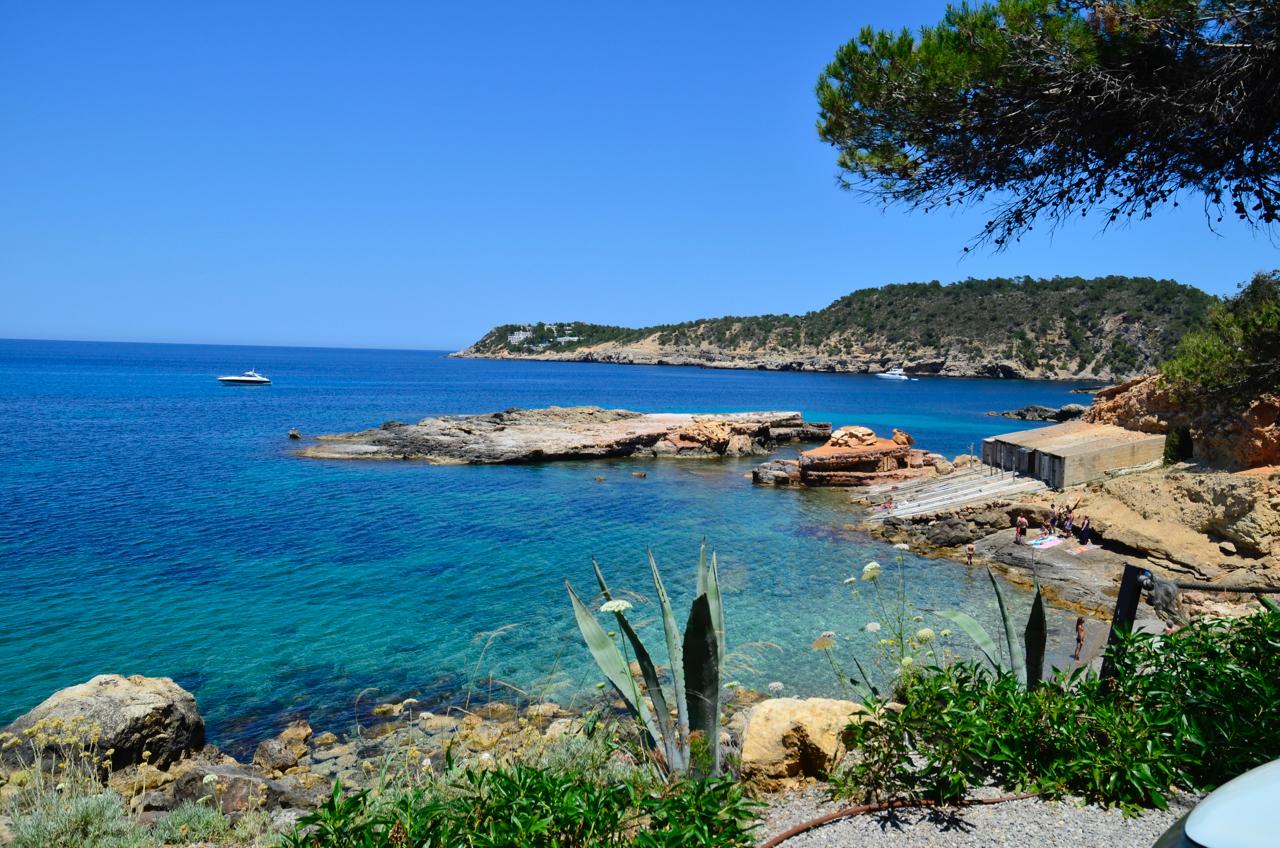 Yoga und Coaching Ibiza