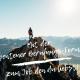 Abenteuer Berufungs-Formel